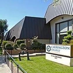 Carrington College - Mesa