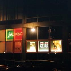 fsk Kino & Peripher Filmverleih, Berlin