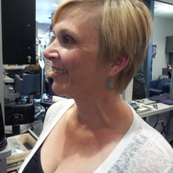 Indigo salon spa 18 photos hair salons 3545 4th for Abby brookes salon