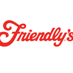 Friendly's - Patchogue, NY, Vereinigte Staaten