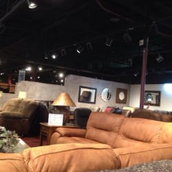 sam levitz furniture store tucson trend home design and