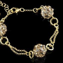Cristaluna Jewelry, Nürnberg, Bayern