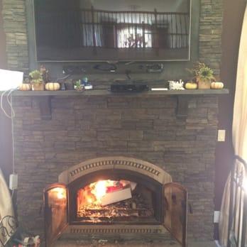 All Seasons Chimney Chimney Sweeps 176 Bethlehem Rd New Windsor Ny United States