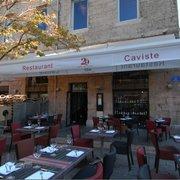 Place aux Huiles - Marseille, France. 29 Place aux Huiles
