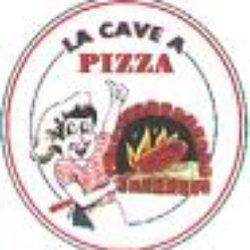 la cave pizzas pizza aubagne bouches du rh ne avis photos yelp. Black Bedroom Furniture Sets. Home Design Ideas