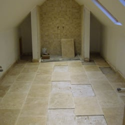 Supreme Decorators & Maintenance, Bristol, South Gloucestershire