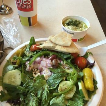 Zo 235 S Kitchen 14 Reviews Mediterranean Lafayette La
