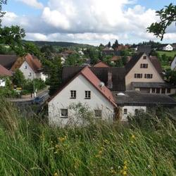 Alter Kanal, Berg, Bayern