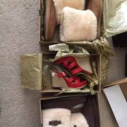 ugg closet sale review ugg boots uggs outlet store