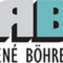 Mobiler Computer Service, Ober-Olm, Rheinland-Pfalz