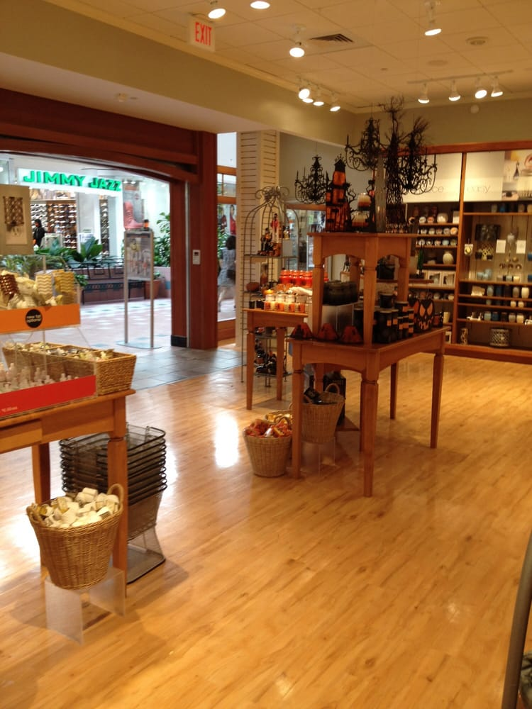 Yankee Candle Company Upper Falls Rochester Ny Home