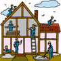 Old Town Contractors Property Maintenance
