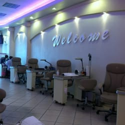 Oklahoma city beauty salons beauty salons in oklahoma city for 9309 salon oklahoma city
