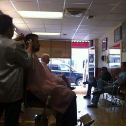 Barber Shop Denver : Chuck?s Barber Shop - Barbers - Denver, CO - Yelp