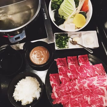 how to make japanese shabu shabu broth