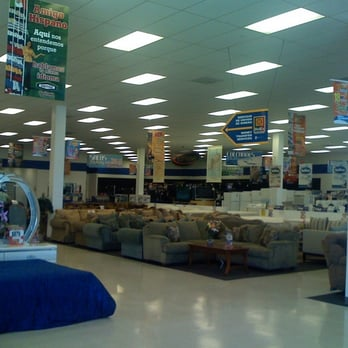 Famsa Closed Department Stores East San Jose San Jose Ca United States Reviews