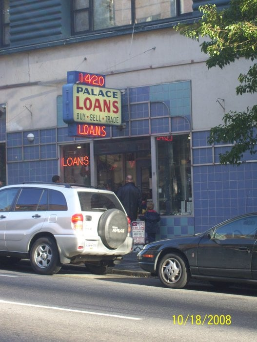 Payday loans in az photo 1
