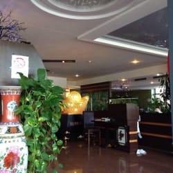 restaurant lai chinese hanau hessen germany reviews photos yelp. Black Bedroom Furniture Sets. Home Design Ideas