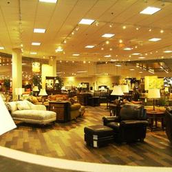 Becker Furniture World & Mattress Maple Grove MN
