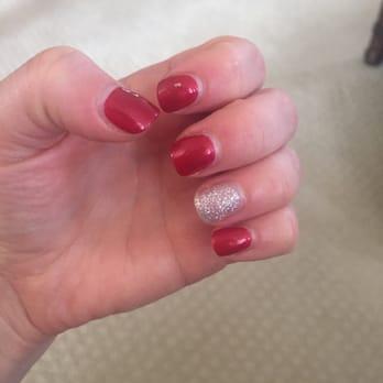 Beth 39 s nails spa santa clarita ca united states i for Acton nail salon