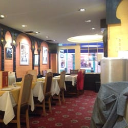 Punjab 124 Photos Indian Restaurants Covent Garden London United Kingdom Reviews Yelp