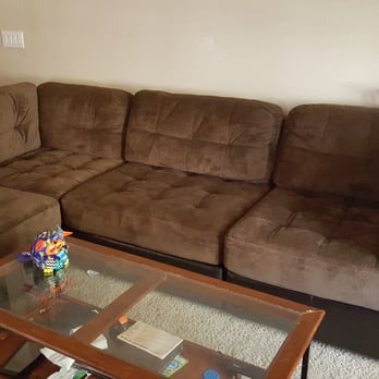 Mor Furniture For Less 23 Photos 43 Reviews