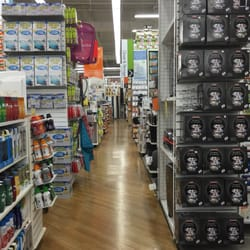 Bed Bath And Beyond Northport