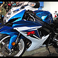 honda yamaha suzuki of north hollywood north hollywood
