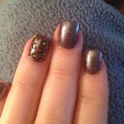 Bruce nails burlington ma yelp - Burlington nail salons ...