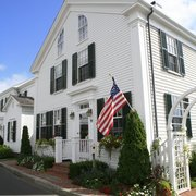 Martha's Vineyard Transport and Tours - Vineyard Haven, MA, États-Unis. Martha's Vineyard Tours