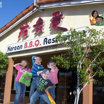 Cham Sut Gol Korean Bbq 1165 Photos 2342 Reviews Barbeque 9252 Garden Grove Blvd Garden