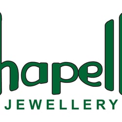 Chapelle Jewellery, Portsmouth
