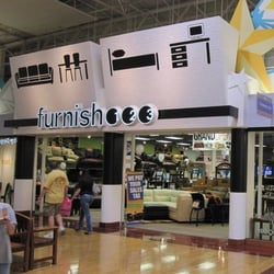 Furnish 123 CLOSED Grapevine TX