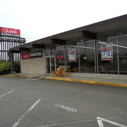 Don Willis Furniture Moved Tacoma Wa United States Yelp