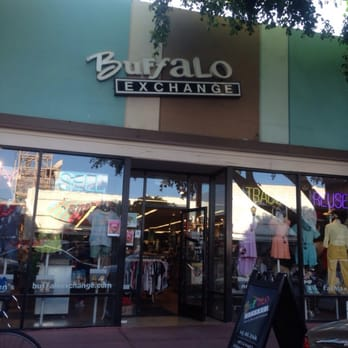 Big and tall mens clothing store locations