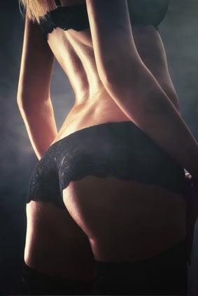 frauen in strumpfhosen erotik ao