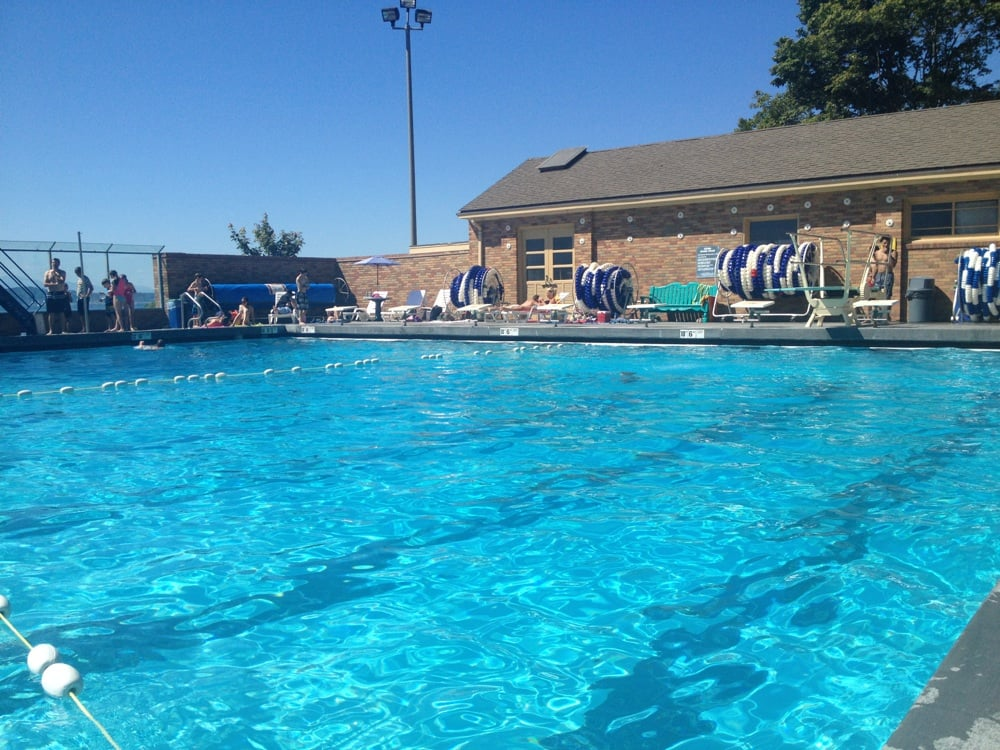Colman Pool 11 Photos Swimming Pools Fauntleroy Seattle Wa United States Reviews Yelp
