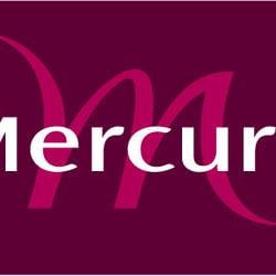Hotel Mercure, Zamość