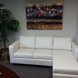 Furniture Stores In Carrollton Tx