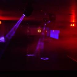 Storm Nightclub, London