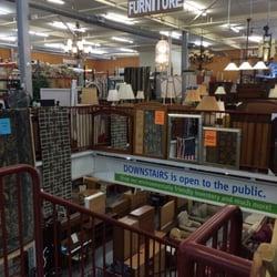 The Habitat Store Building Supplies Charlottesville Va United States Reviews Photos Yelp