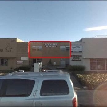 Eyeglass Frame Repair Redwood City : Spectek Eyewear Repair - Redwood City, CA, United States ...