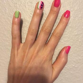 Perfect ten nail salon 68 photos 44 reviews nail for A perfect 10 nail salon