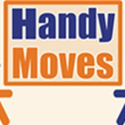 Handy Moves, London