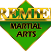 Quest Martial Arts: Martial Arts
