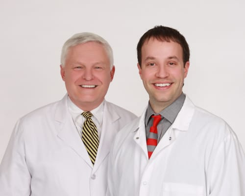 Wooster (OH) United States  city pictures gallery : Kiefer R Alan, DDS Wooster, OH, United States. Dr Kiefer and Dr ...