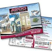 ATCO Construction - Free Estimates, Honest Prices - Beachwood, NJ, Vereinigte Staaten