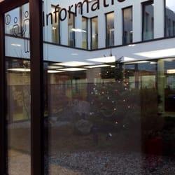 zulassungsstelle frankfurt am main wunschkennzeichen. Black Bedroom Furniture Sets. Home Design Ideas