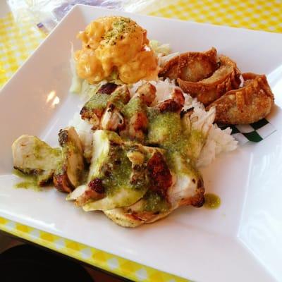 Soy asian fusion restaurant kelowna bc canada yelp for Asian fusion cuisine restaurants