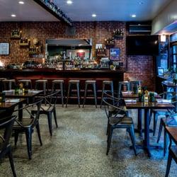 La Cigogne 148 Photos French Restaurants Carroll Gardens Brooklyn Ny United States